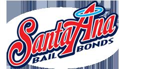 San Diego Bail Bonds Services