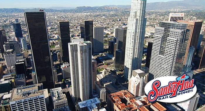 los-angeles-bail-bonds-downtown