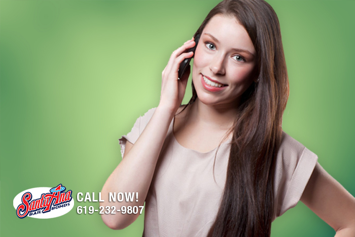 Carlsbad-Bail-Bonds-Services