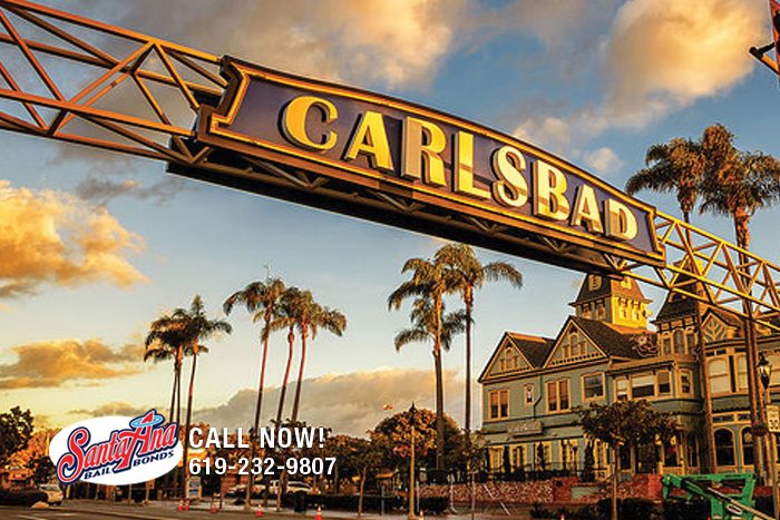 Carlsbad-Bail-Bonds