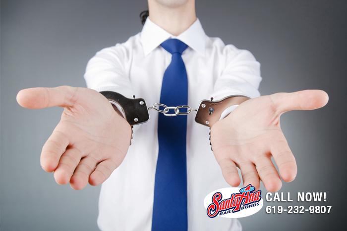 SD-Bail-Now2