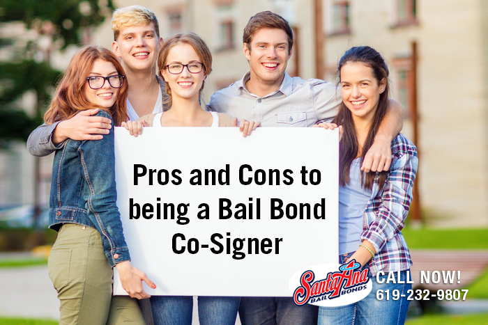 San-Diego-Bail-Bonds-Services1