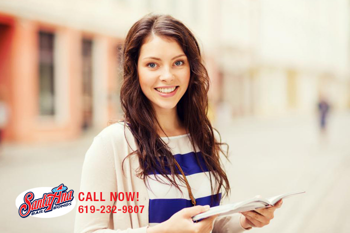 San-Diego-Bail-Bonds-Services2