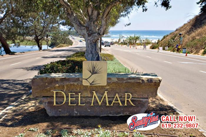 Del-Mar-Bail-Bonds