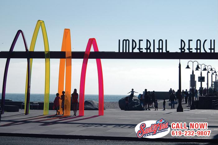 Imperial-Beach-Bail-Bonds