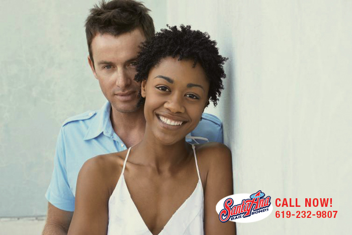 San-Diego-Bail-Bonds-Services