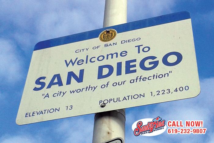 San-Diego-Bail-Bonds