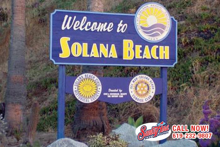 Solana-Bail-Bonds