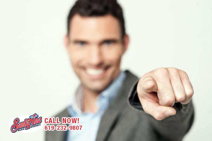 San-Diego-Bail-Bonds-Services3