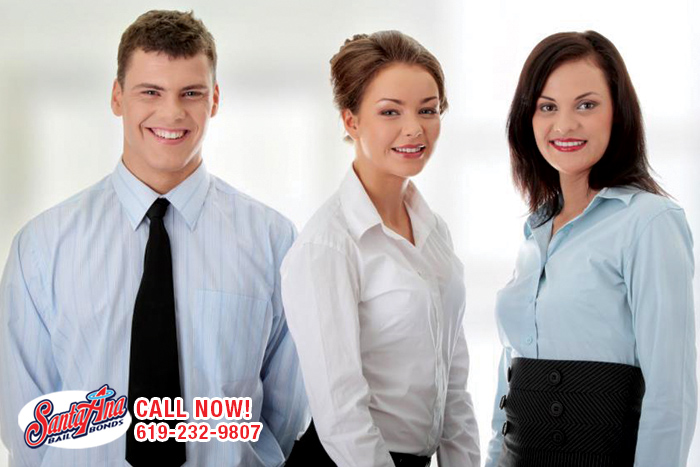 San-Diego-Bail-Bonds-Services4