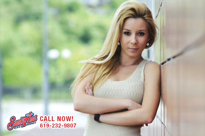 San-Diego-Bail-Bonds-Services5