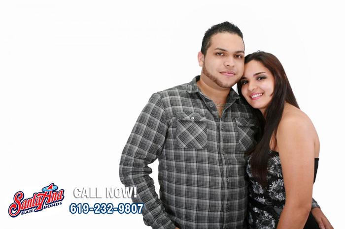 San Diego Bail Bond Store Service