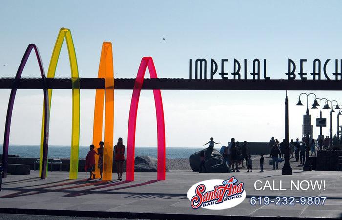 ImperialBeach