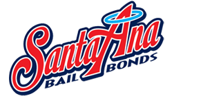 San Diego Bail Bonds Services